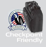 checkpointfriendly.jpg